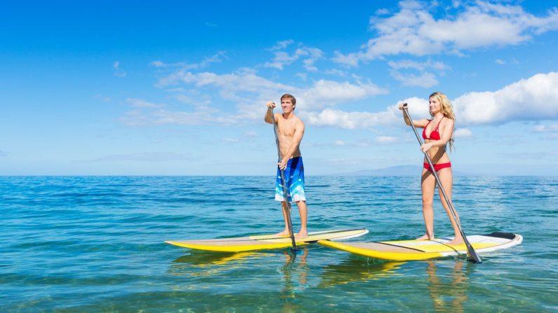 Hoe kun je er voor zorgen dat je het juiste supboard kiest? Een aantal zorgen en overwegingen die veel nieuwe gebruikers hebben in 2021