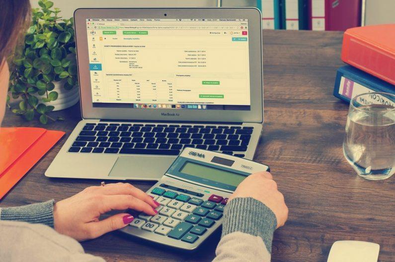 Wat zijn de verschillende overzichten die je kunt terugvinden in je boekhoudpakketten? Een aantal zaken die je even moet onthouden!