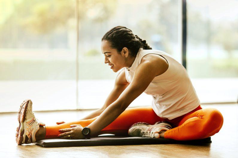 De functie van een fysiotherapeut